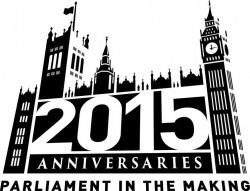 News: Artists Commissions Announced to commemorate historic anniversaries in 2015
