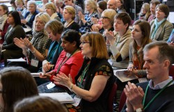 Review: 'Growing Audiences' – Audio Description Association's National Conference