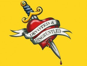 Review: Improbable Theatre: Devoted & Disgruntled 2013