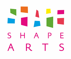 The Shape Open 2013: Disability Re-assessed