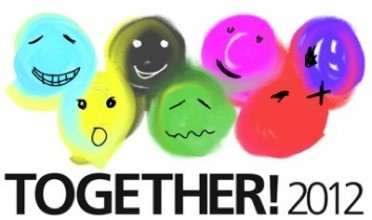 News: Together 2012 Festival to continue during Disability History Month
