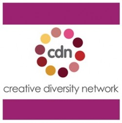 News: The Creative Diversity Network (CDN) to announce Cultural Diversity Network awards 2011