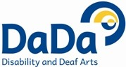 News: DaDaFest Wins The Lever Prize 2012!