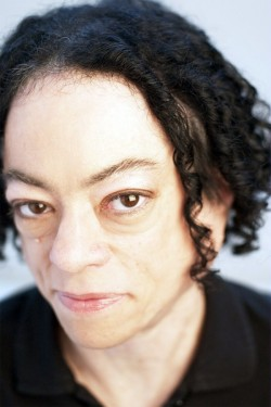 Review: DaDaFest 2009 - It Hasn't Happened Yet by Liz Carr
