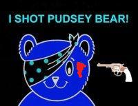 Image - i_shot_pudsey_bear_inverted.jpg