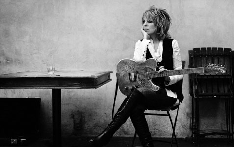 Image - lucinda_williams.jpg