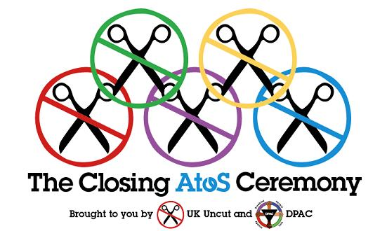 Image - the_closing_atos_ceremony.jpg